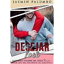 Desejar Você (Série Você Livro 2)