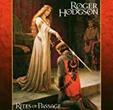 Rites of Passage by Roger Hodgson (2003-11-24)