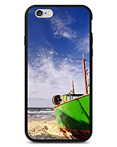 1265979ZH630477083I5S Protective Stylish Case Boat iPhone 5/5s iPhone5s Case Cover's Shop