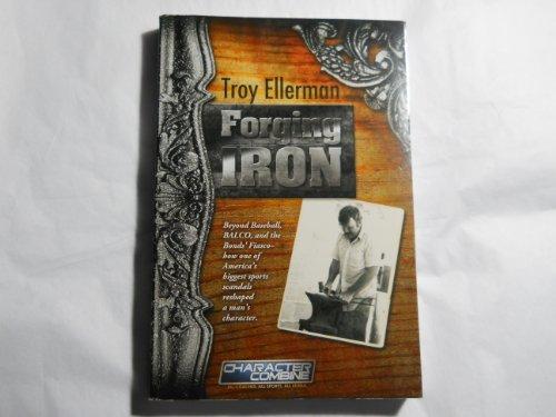 Forging Iron (Forging Iron)