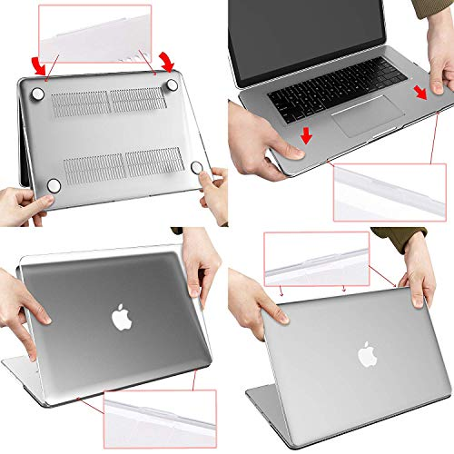 abbbe9c67a3e B BELK-MacBook Air 13