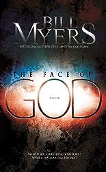 The Face of God (Supernatural Thriller)