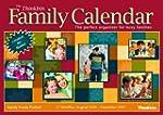 The Thinkbin Family Calendar 2006/2007