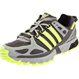 adidas Men's Kanadia 4 TR M Running Shoe