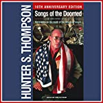 Songs of the Doomed: More Notes on the Death of the American Dream | Hunter S. Thompson