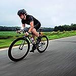 TOPTETN-Pantaloncini-da-Ciclismo-in-Bicicletta-Imbottiti-3D-Leggeri-e-Traspiranti-per-Uomo-e-Donna