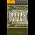 Bonus Man (Americana Book 3)