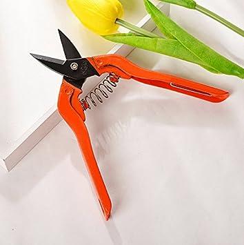 Accesorios de joyería de bricolaje, alicates para herramientas, pinzas de metal de corte especial de alta calidad, Pinzas de metal especiales de cizalla: ...