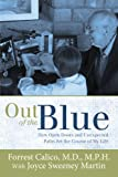 Out of the Blue, Calico, 1462718698