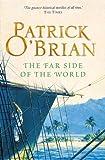 The Far Side of the World (Aubrey/Maturin Series, Book 10) (Aubrey & Maturin series) (English Edition)