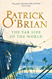 The Far Side of the World (Aubrey/Maturin Series, Book 10) (Aubrey & Maturin series)