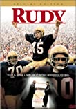 Rudy (Special Edition) (Sous-titres français)