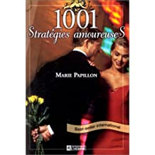 1001 stratégies amoureuses: NULL