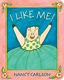 I Like Me!