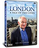 London: A Tale Of Two Cities [DVD]