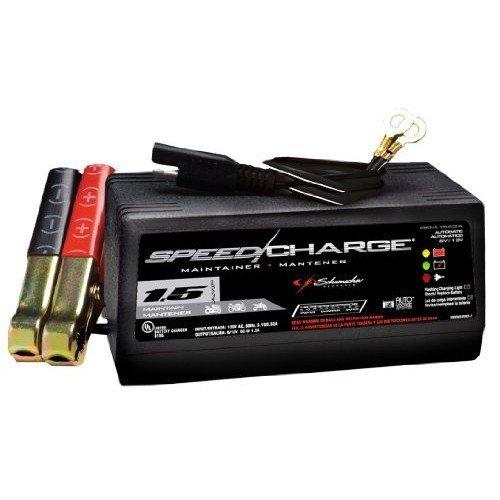 標準モーター製品7306scバッテリーケーブル B000NJAJD6