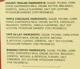 Aunt Sally's Creamy Original Pralines 1.5
