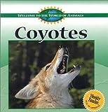 Coyotes, Diane Swanson, 0836833139