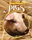 Pigs, Duncan Searl, 1597161640
