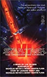 img - for Star Trek VI The Undiscovered Country (Star Trek) book / textbook / text book
