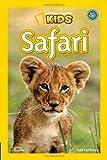 Safari, Gail Tuchman, 1426306148
