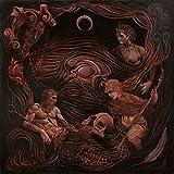 51QFA63oczL. SL160  - Sabbath Assembly - A Letter of Red (Album Review)