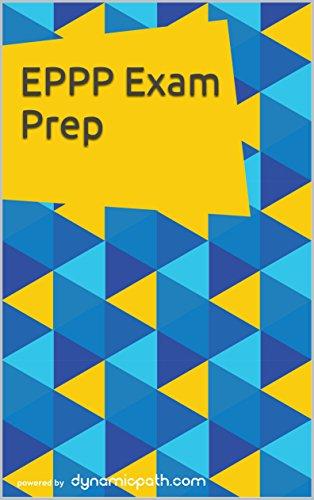900 practice questions - 3
