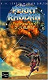 Perry Rhodan, tome 77 : L'Effondrement d'un empire par Scheer
