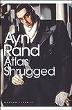Atlas Shrugged by Ayn Rand (2007-10-01)