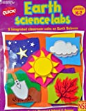 Quick Science Labs, , 1569118078