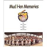 Mud Hen Memories