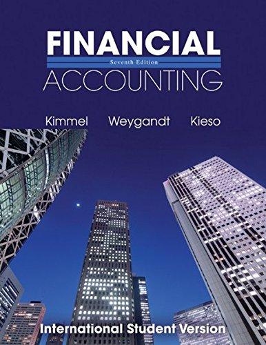 FREE Financial Accounting [W.O.R.D]