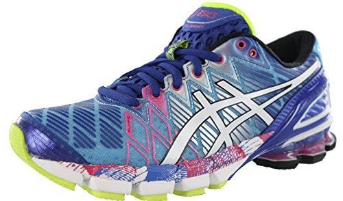 asics-womens-gel-kinsei-5-running-shoe-7-bm-us-soft-blue-white-hot-pink