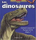 img - for Les Dinosaures book / textbook / text book