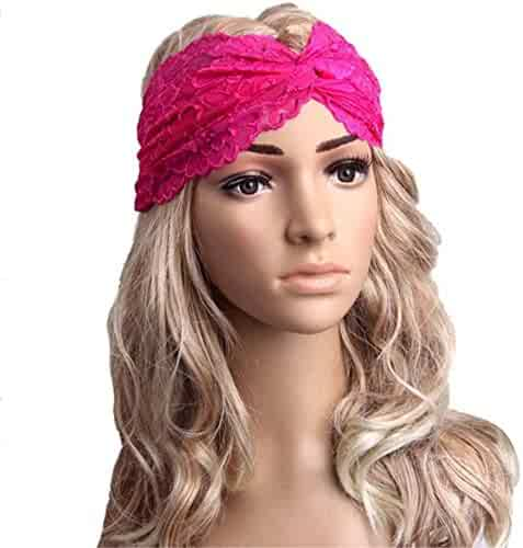 495da6bd652 Shopping Pinks - Fashion Scarves - Accessories - Girls - Clothing ...