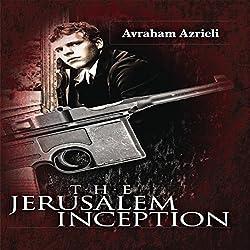 The Jerusalem Inception