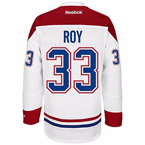 1e62016a60e Patrick Roy Montreal Canadiens Memorabilia at Amazon.com