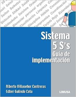 ImplementaciónAlberto De Contreras Sistema Villaseñor SsGuía 5 1cJT3lFK