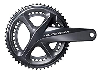 Amazon.com: Shimano Ultegra – Bielas (Platos de – Bicicleta ...