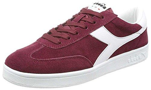 Porpora Field Sneaker Field Uomo Diadora Uomo Diadora Sneaker pfa0Sa