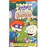 Rugrats - Easter