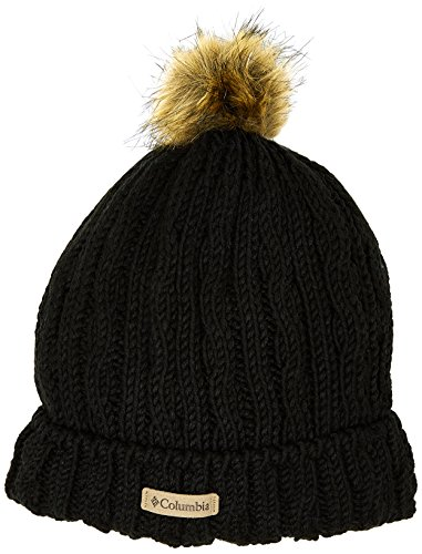 Columbia Womens Catacomb Crest Beanie