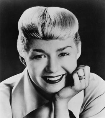 June Christy On Amazon Music