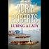 Luring A Lady (Stanislaskis)