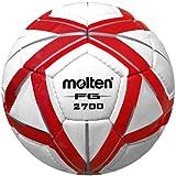Molten FG Design Bola de fútbol