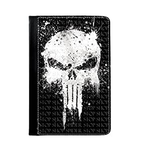 Generic For Ipad Mini/Mini2 Apple Printing With Bloody The Punisher Skull Logo Heavy Duty Covers Custom Back Phone Case For Teen Girls Choose Design 3