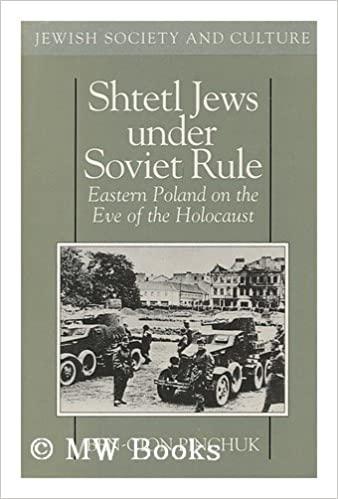 a discussion on the property of the jews from the holocaust A polish parliament law that imposes fines and even a prison term for anyone who claims poland retains responsibility for the genocide committed by nazi germany against six million jews is using a battering ram to eviscerate historical discussion.