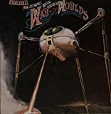 Highlights From The War Of The Worlds