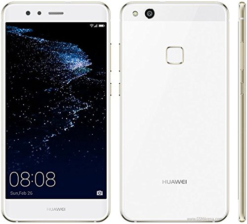 huawei p10 lite phone case galaxy