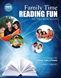 Family Time Reading Fun : A Resource for Teachers Tutors and Parents, Clinard, Linda M., 0757599656